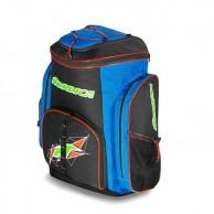 Nordica Race XL Gear Pack