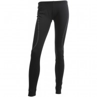 Ulvang Thermo pant Ws, women, black