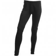 Ulvang Thermo pant Ms, men, black
