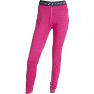 Ulvang 50Fifty 2.0 pant Ws, women, beetroot