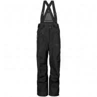 Didriksons Ace pants, woman, black
