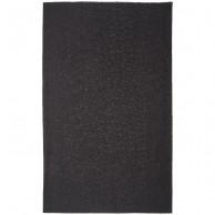 4F neck warmer/bandana, black