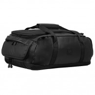 Douchebags, The Carryall 40L, black