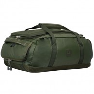Douchebags, The Carryall 65L, green