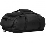 Douchebags, The Carryall 65L, black