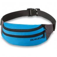 Dakine Classic Hip Pack, blue