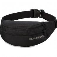 Dakine Classic Hip Pack, black