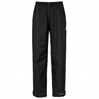 Trespass Corvo pants, men, black