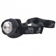 Trespass Flasher, headtorch