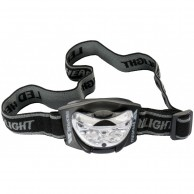 Trespass Guidance, LED headtorch