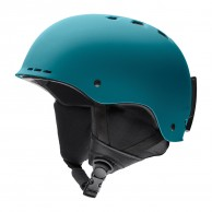 Smith Holt 2 ski helmet, blue