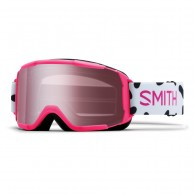 Smith Daredevil OTG, youth goggle, pink