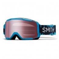 Smith Daredevil OTG, youth goggle, blue