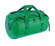 Tatonka Barrel XS, Travel bag, green