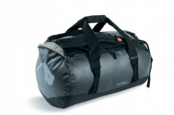 Tatonka Barrel XL, Travel bag, black