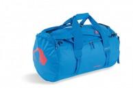 Tatonka Barrel L, Travel bag, blue