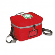 Tatonka First Aid Family, first aid kit