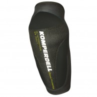 Komperdell elbow protector, black