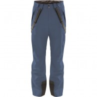Haglöfs Nengal Pant, men, dark blue