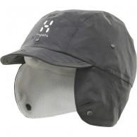 Haglöfs Mountain Cap, black