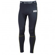 Helly Hansen Lifa Active Pant, mens, blå