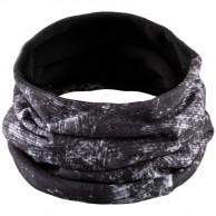 4F/Outhorn neck warmer/bandana, grey