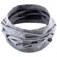 4F/Outhorn neck warmer, grey