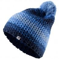 4F Outhorn beanie, women, blue