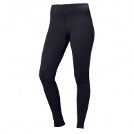 Helly Hansen Merino Mid Pant, womens, dark blue