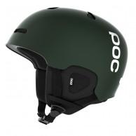 POC Auric Cut, ski helmet, grøn