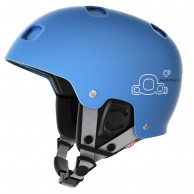 POC Receptor BUG, ski helmet, Niob blue