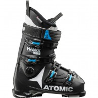 Atomic Hawx Prime 80, black/white/blue