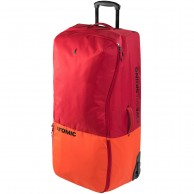 Atomic RS Trunk 130L, red