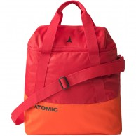 Atomic Boot Bag, red