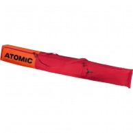 Atomic Ski Bag, red