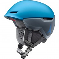 Atomic Revent+ LF Ski Helmet, Blue