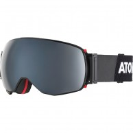 Atomic Revent Q, goggles, black