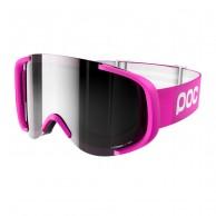 POC Cornea, Fluorescent Pink