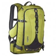 Pieps Freerider 24, backpack, green
