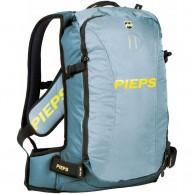Pieps Freerider Light 20, backpack, blue
