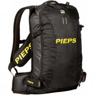 Pieps Freerider Light 20, backpack, black
