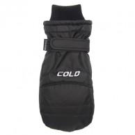 Cold Force mitt, black