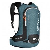Ortovox Free Rider 14 S, backpack, Aqua Blend