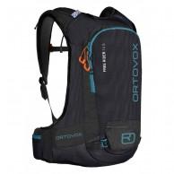 Ortovox Free Rider 14 S, backpack, black anthracite
