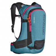 Ortovox Free Rider 22 S, backpack, aqua