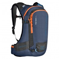 Ortovox Free Rider 26 L, backpack, night blue