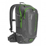 Ortovox Traverse 20, backpack, stone grey