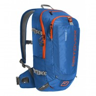 Ortovox Traverse 20, backpack, blue ocean