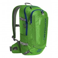 Ortovox Traverse 20, backpack, absolute green