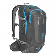 Ortovox Traverse 18 S, backpack, stone grey